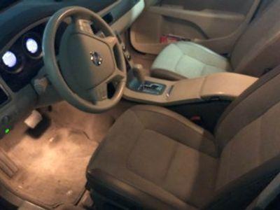 used Volvo XC70 2.4 D 163 CV AWD Momentum del 2010 usata a Cernusco sul Naviglio