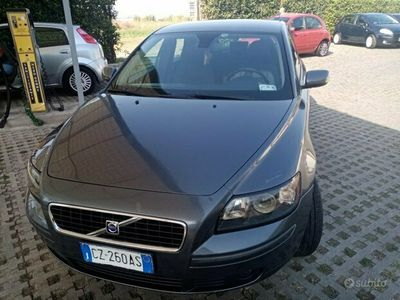 usata Volvo S40 (2003-2012) - 2005