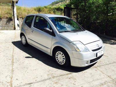 usata Citroën CX 1.1 Exclusive Usato