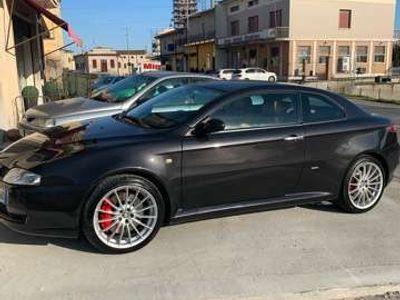 usata Alfa Romeo GT 3.2 V6 24V cat