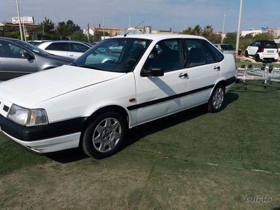 brugt Fiat Tempra - 1997 CON GANCIO TRAINO