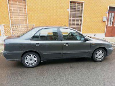 usata Fiat Marea 1.6i 16V cat ELX