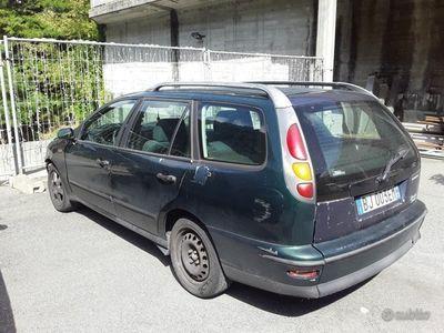 usata Fiat Marea - 2000
