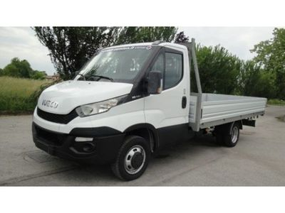 usata Iveco Daily 35 C 13