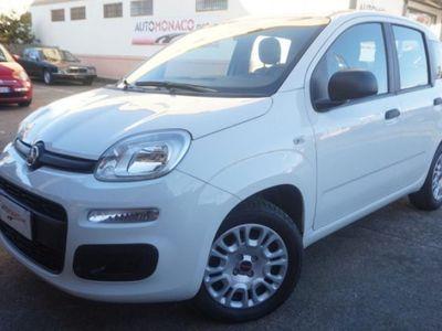 usata Fiat Panda 1.3 MJT 95 CV S&S Easy usato