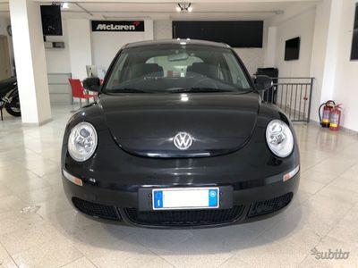 brugt VW Beetle new1.9tdi restailing
