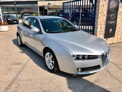 usata Alfa Romeo 159 1.9 jtdm 150cv distinctive