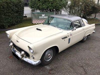 usata Ford Thunderbird -