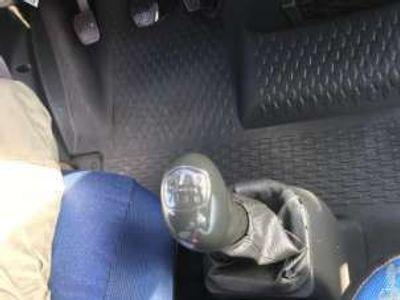 usata Iveco Daily 35C 13 CENTINATO Diesel