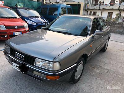usata Audi 90 90 2.0 E