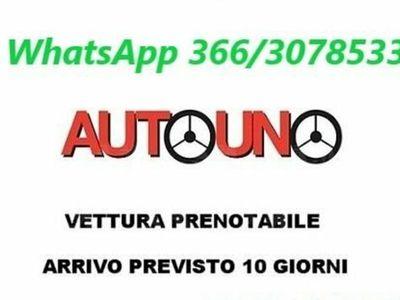 used Seat Leon SC 2.0 TSI 290 CV DSG 3p. Start/Stop Cupra usato
