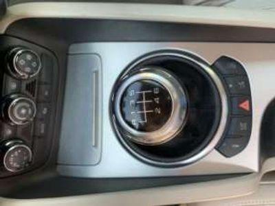 usata Audi TT Coupé 3.2 V6 250CV quattro (GARANZIA)