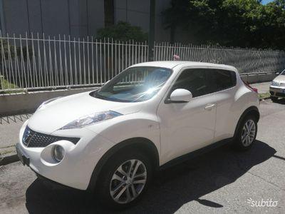usata Nissan Juke gpl