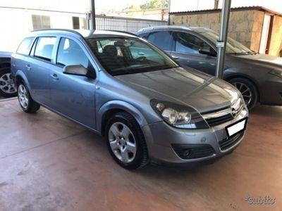 usado Opel Astra 3ª serie - 2006