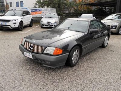 używany Mercedes 300 SLSL-24 rif. 10531790