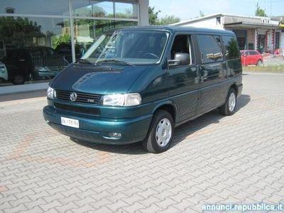 brugt VW LT 1.9 TDI/105CV Comfortline Cotignola