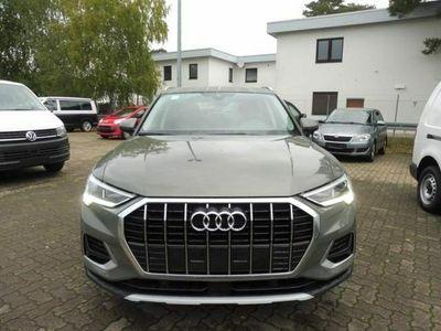 usata Audi Q3 35 TFSI Business Advanced