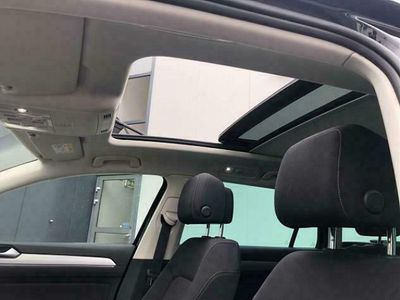 usata VW Passat PassatVariant 2.0 TDI 2019