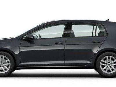 usata VW Golf Golf1.6 TDI 115CV 5p. Business BMT