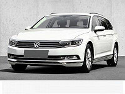 usata VW Passat 2.0 Tdi Dsg Comfortline Navi Acc Led