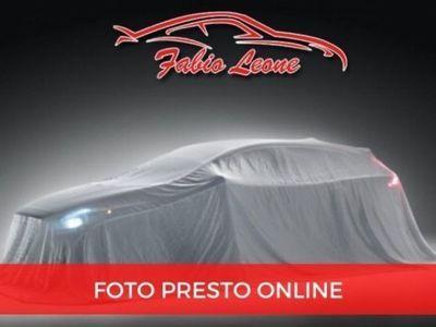usata Ford Fiesta 1.1 85 CV 5 porte Titanium rif. 13362142