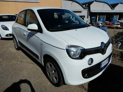 usata Renault Twingo RENAULT Twingo