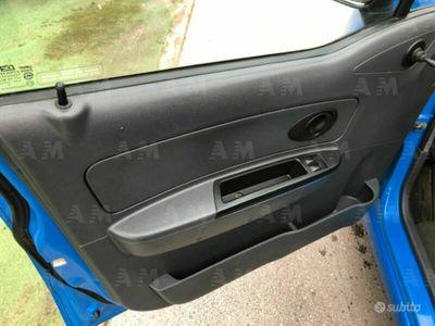 usata Chevrolet Matiz 800 S Smile usato