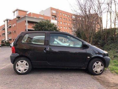gebraucht Renault Twingo 1ª serie - 2007