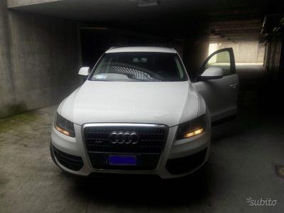 usado Audi Q5 1ª serie - 2009