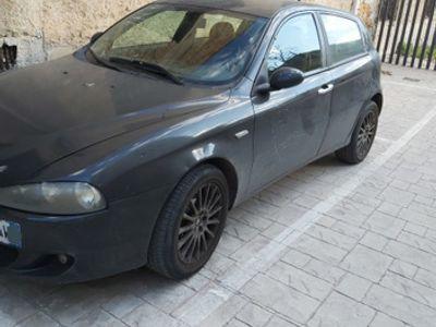 usata Alfa Romeo 147 2ª serie - 2005