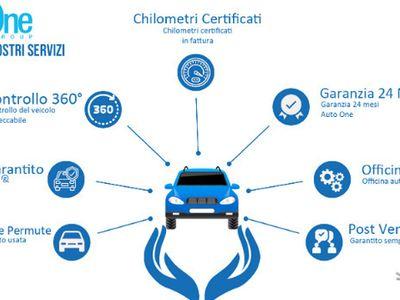 gebraucht Ford S-MAX 2.0 TDCi 150 CV TITANIUM NAVI PELLE T