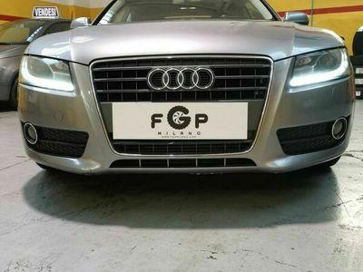 usata Audi A5 F.AP.