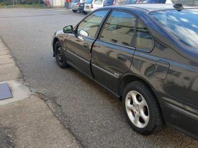usata Honda Accord 5ª serie '96 - 1996