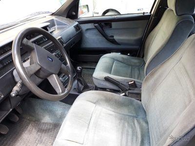 gebraucht Fiat Tempra - 1996