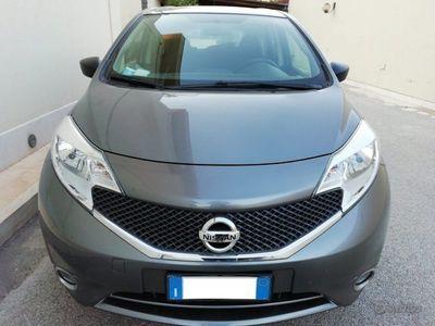 usata Nissan Note (2013-2017) - 2014