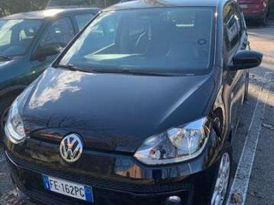 usata VW up! up! 1.0 5p. move