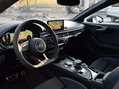 usata Audi A5 Sportback 2.0TDI quattro S tronic 140kW