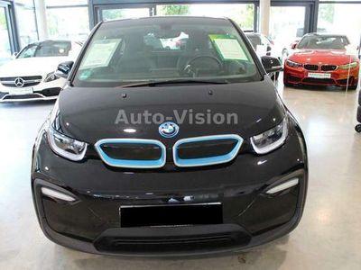 usata BMW i3 i3E DRIVE 170 CV