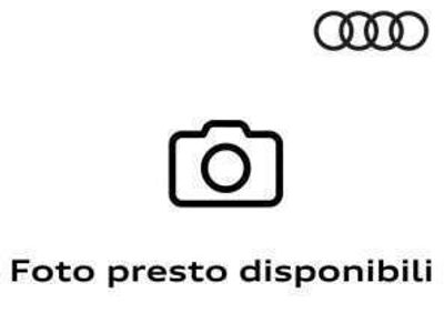 usata Opel Insignia 2.0 CDTI 160CV Tourer Cosmo Conegliano