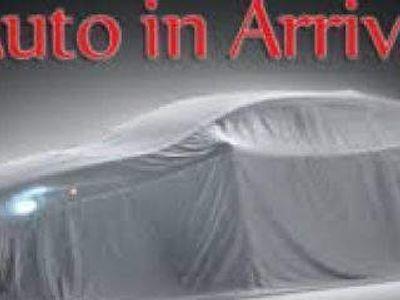 gebraucht Audi A1 1.6 TDI Attraction Adatta Neopatentati