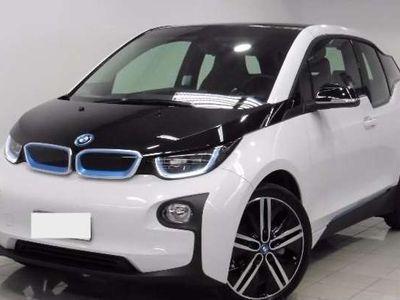 usata BMW i3 60 Ah
