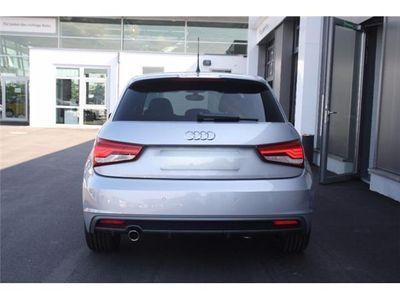 usata Audi A1 SPB 1.0 TFSI ultra, Clima,