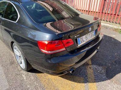 usata BMW 335
