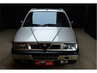 gebraucht Alfa Romeo 33 1.7cc IE, anno 1990, certificata ASI.