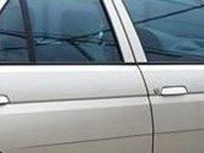 usado Alfa Romeo 155 2.0 16v T.S. Sport cat. - A.S.I.