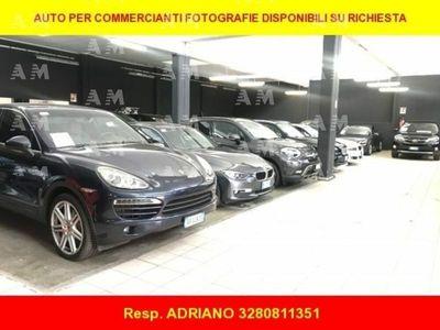 usado Alfa Romeo Brera 2.4 JTDm 20V 210CV ds288cn