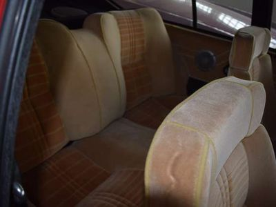 usata Alfa Romeo Alfetta GT/GTV 2500