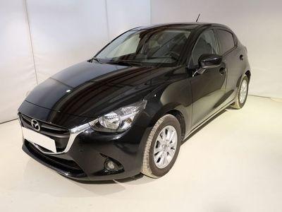 usata Mazda 2 1.5 Skyactiv-G Essence