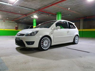used Ford Fiesta ST 150 cv 2000 cc