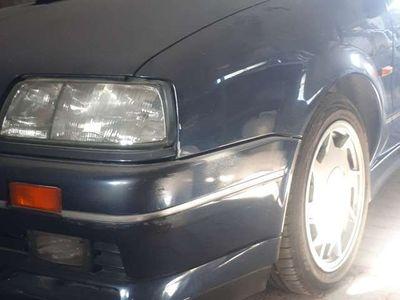 usata Renault 19 R1.8 16V Linited